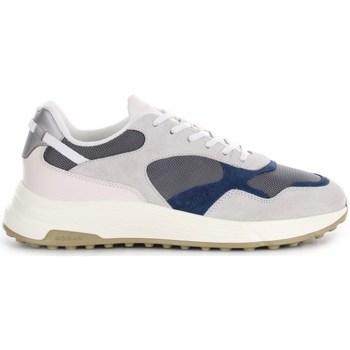 Pantofi Bărbați Pantofi sport Casual Hogan HXM5630DM90QDG 823N Multicolor