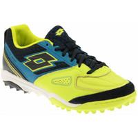 Pantofi Bărbați Fotbal Lotto  Multicolor