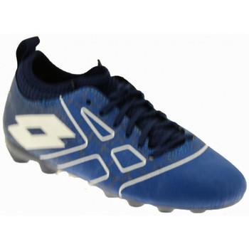 Pantofi Copii Fotbal Lotto  Multicolor