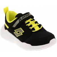 Pantofi Copii Pantofi sport Casual Lotto  Multicolor