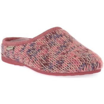 Pantofi Femei Papuci de vară Grunland ROSA 47ADRI Rosa
