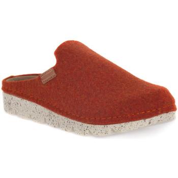 Pantofi Femei Papuci de vară Grunland ARANCIO 40POFF Arancione