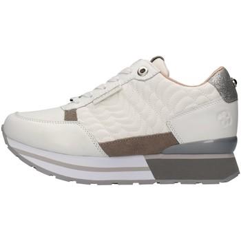 Pantofi Femei Pantofi sport Casual Apepazza F1RSD14/MIX WHITE