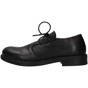 Pantofi Femei Mocasini Bueno Shoes WT1305 BLACK