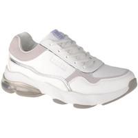 Pantofi Femei Pantofi sport Casual Big Star Shoes Blanc