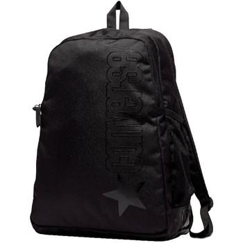 Genti Rucsacuri Converse Speed 3 Backpack Noir