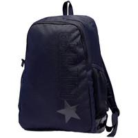 Genti Rucsacuri Converse Speed 3 Backpack Bleu marine