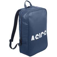Genti Rucsacuri Asics TR Core Backpack 155003-0793 Bleu marine