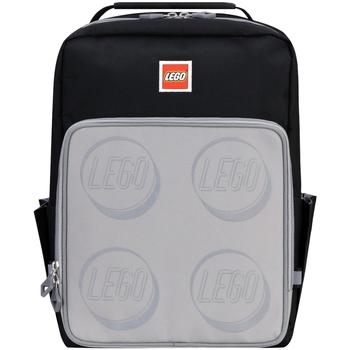 Genti Băieți Rucsacuri Lego Tribini Classic Backpack Large Grise