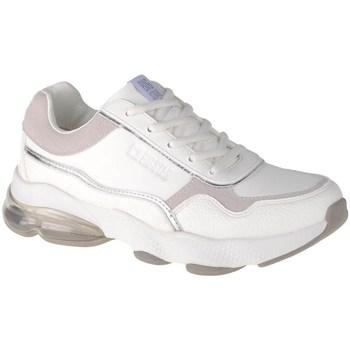 Pantofi Femei Pantofi sport Casual Big Star II274178 Alb