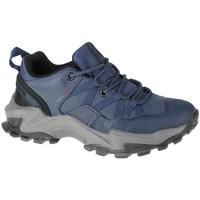 Pantofi Bărbați Pantofi sport Casual Big Star II174114 Albastre