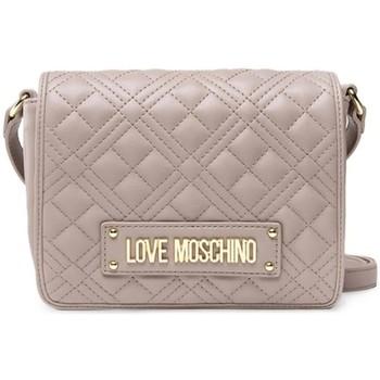 Genti Femei Genți  Banduliere Love Moschino JC4002PP1DLA0001 Violete