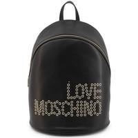 Genti Femei Rucsacuri Love Moschino JC4226PP0CKD0000 Negre
