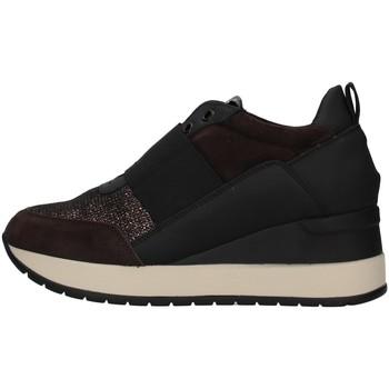 Pantofi Femei Pantofi sport Casual Melluso R25535 BRONZE