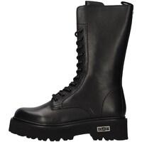 Pantofi Femei Botine Cult CLW332400 BLACK