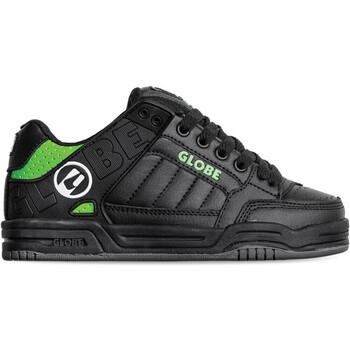 Pantofi Copii Pantofi de skate Globe Tilt-kids Negru