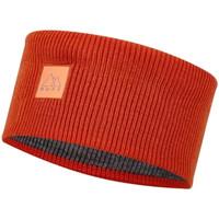 Accesorii Accesorii sport Buff CrossKnit Headband Rouge