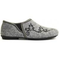 Pantofi Bărbați Papuci de casă Northome 71989 GREY