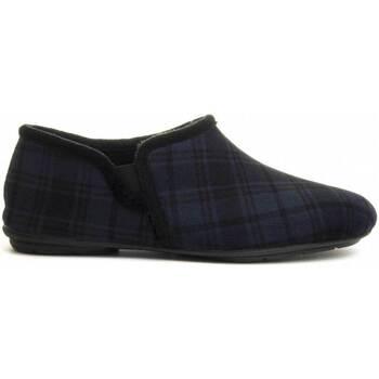 Pantofi Bărbați Papuci de casă Northome 71995 BLUE