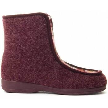 Pantofi Femei Botine Northome 72012 BORDEAUX