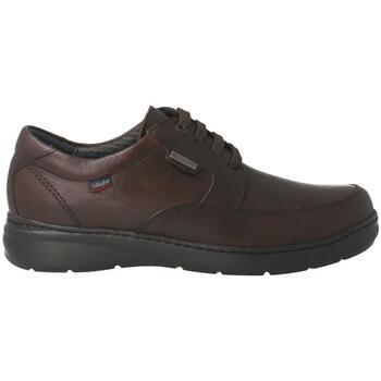 Pantofi Bărbați Pantofi Oxford  CallagHan  Marrón