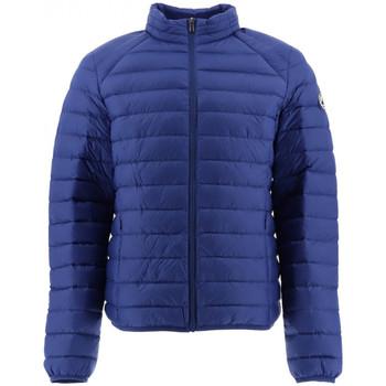 Îmbracaminte Bărbați Sacouri și Blazere JOTT Mat ml basique albastru