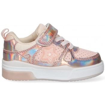Pantofi Fete Pantofi sport Casual Bubble 60070 roz