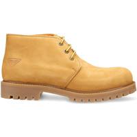 Pantofi Bărbați Ghete Docksteps DSM105400 Bej