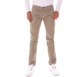 Îmbracaminte Bărbați Pantaloni  Colmar 0561T 7OE Bej