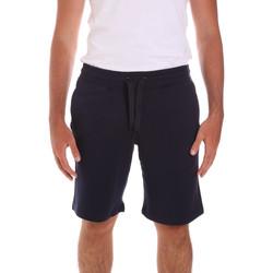Îmbracaminte Bărbați Maiouri și Shorturi de baie adidas Originals AJ7630 Albastru