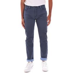 Îmbracaminte Bărbați Pantaloni  Navigare NV53020 Albastru
