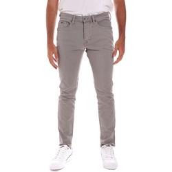 Îmbracaminte Bărbați Pantaloni  Gas 351215 Gri