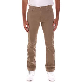 Îmbracaminte Bărbați Pantaloni  Navigare NV53014 Maro