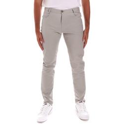 Îmbracaminte Bărbați Pantaloni  Navigare NV53067 Gri