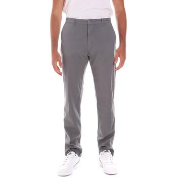 Îmbracaminte Bărbați Pantaloni  Navigare NV55028AD Gri