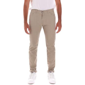 Îmbracaminte Bărbați Pantaloni  Navigare N653011 Bej