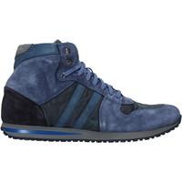 Pantofi Bărbați Pantofi sport stil gheata Rogers 02 Albastru