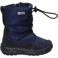 Pantofi Copii Cizme de zapadă Falcotto 3001422 01 Albastru