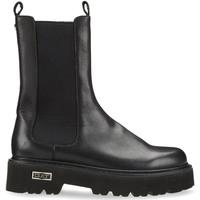 Pantofi Femei Ghete Cult CLW326700 Negru