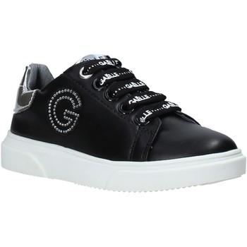 Pantofi Copii Pantofi sport Casual GaËlle Paris G-1120C Negru