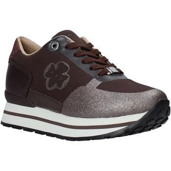 Pantofi Femei Pantofi sport Casual Apepazza F1RSD16/NYL Maro