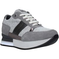 Pantofi Femei Pantofi sport Casual Apepazza F1RSD17/VEL Gri
