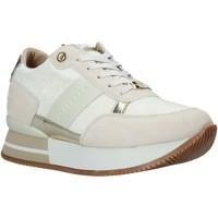 Pantofi Femei Pantofi sport Casual Apepazza F1RSD17/VEL Bej