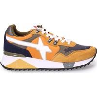 Pantofi Bărbați Pantofi sport Casual W6yz 2015185 08 Galben