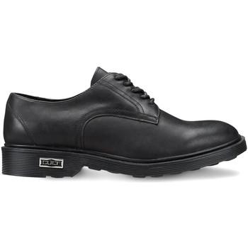 Pantofi Bărbați Pantofi Derby Cult CLE102576 Negru