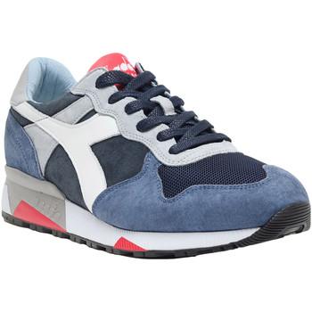 Pantofi Bărbați Pantofi sport Casual Diadora 201176585 Albastru