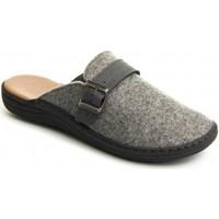 Pantofi Bărbați Papuci de casă Northome 71807 GREY