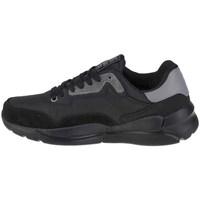 Pantofi Bărbați Pantofi sport Casual Big Star II174254 Negre