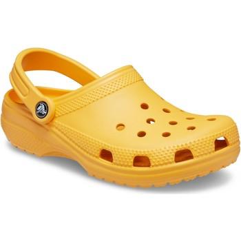 Pantofi Bărbați Saboti Crocs Crocs™ Classic 7