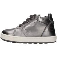 Pantofi Fete Pantofi sport stil gheata Balducci CSP4912I SILVER